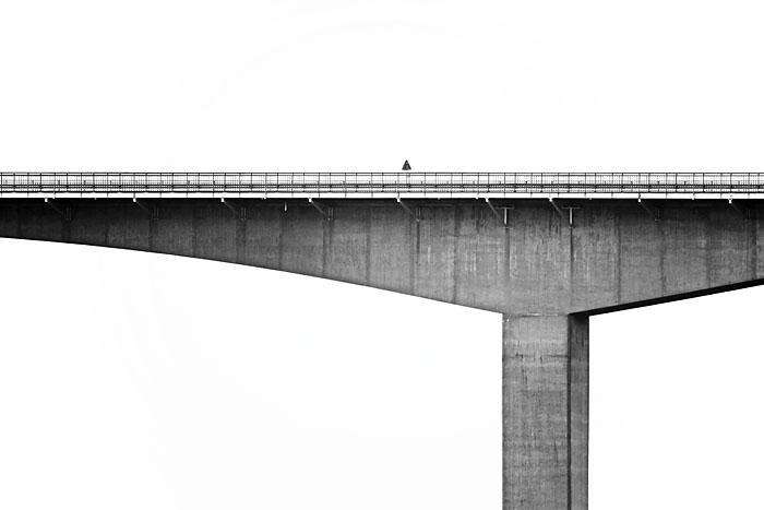 Del av Källösundsbron