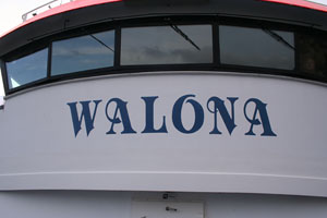 Walona
